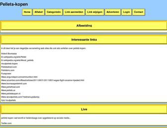 2b10af826633ba882087576247f15f9347e3e0f3.jpg?uri=pellets-kopen.expertpagina