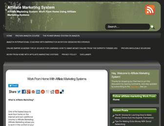 2b13a53e0cafa2eba5fae0217805420cb9061728.jpg?uri=affiliate-marketing-system