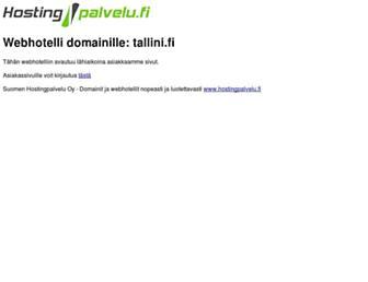 2b16000419033163672dd52e580142f64ad63acb.jpg?uri=tallini