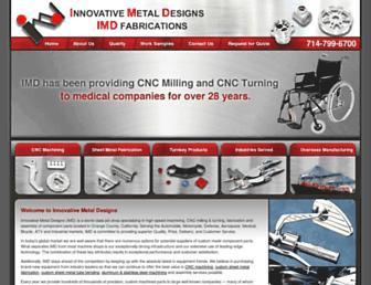 2b16c7da705a72467b9b375853a765e6b89a60da.jpg?uri=innovativemetals