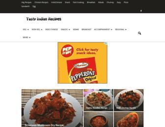 2b1a2958ca3ebccd49b773755de575df9636180d.jpg?uri=tasty-indian-recipes
