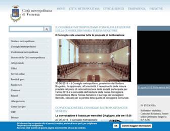 2b1af200c2bb1d1afb7dc4d86a19df7ece6fd5d4.jpg?uri=provincia.venezia