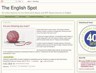 2b1c366ac2b6bf7782aeff3f537e3b766fffbcb1.jpg?uri=the-english-spot.blogspot