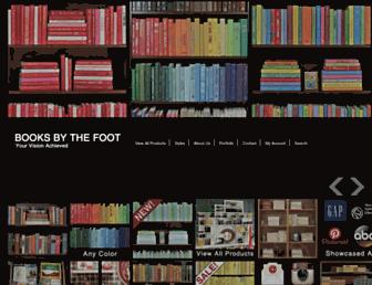 2b1f3dc34c3b9f895f203c928e96a73eb822c2d8.jpg?uri=booksbythefoot
