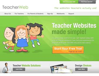 2b1fadc014348c0836f388710114b1ca11539914.jpg?uri=teacherweb