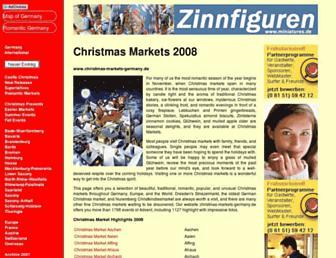 2b20f64782298bf9a26219269dd93089a7ffef26.jpg?uri=christmas-markets-germany
