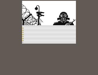 download.adamas.ai screenshot