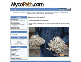 2b3b333402bd65d986d6a207e42dd3a3827aec63.jpg?uri=mycopath