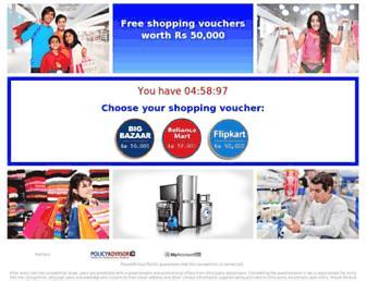 2b3da7504ccf04fc81b8e72e047d097a6cb9f1a9.jpg?uri=free-test-india