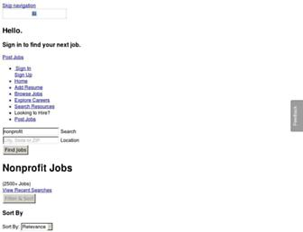 2b427b336e0968e44dee403812309b5251aa3202.jpg?uri=nonprofit.careerbuilder