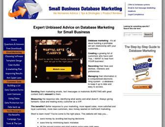 2b45daa42e83ad99fe3f09317b5e183ab2b3b98d.jpg?uri=small-business-database-marketing