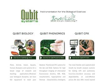 2b46ec303ca234017f6cb003f1563dfe3188f553.jpg?uri=qubitsystems