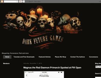 2b4ad28346d199a7c49b40cd940c310627bbbae4.jpg?uri=darkfuturegaming.blogspot