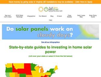 2b4da08fe4f8094d25b0318816d495bcb375f90e.jpg?uri=solarpowerrocks