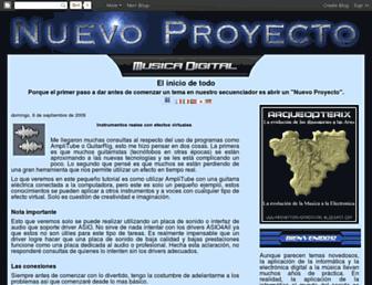 2b509530b4821a9c7bfaa80c78d19bdd0adcbde7.jpg?uri=proyectomusicadigital.blogspot