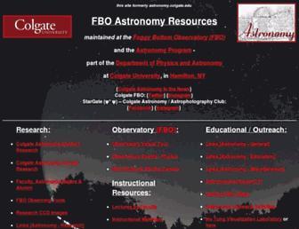 2b5ea8c3e8229362e2421f3c6a4916926d36fdef.jpg?uri=observatory.colgate