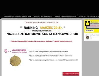 2b6019bc2808f6e5d8d85ffe036f704acf8597c5.jpg?uri=ranking-darmowe-konta-bankowe.blogspot