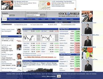 2b601dfd1e68d15f0ddf1dbe784ec19691b0b667.jpg?uri=stock-world