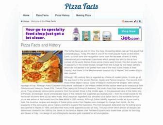 2b660bcacbde0b8011b6db7b9068ed53a4f1403a.jpg?uri=pizzafacts