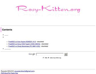 2b6b82aaec0a303ab0f3115eb2ef6985e0cd0439.jpg?uri=rosy-kitten
