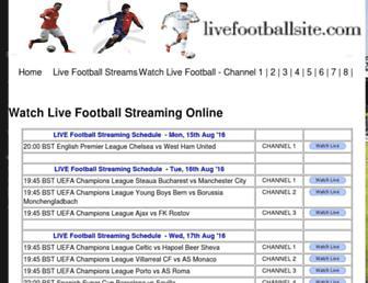 2b70346772424db023d3129af75d707c9bbeb17c.jpg?uri=livefootballsite