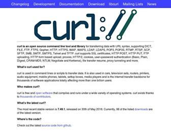 2b70ec879ba7f7c85cb68d1d1dfbd41c93d42c1c.jpg?uri=curl.haxx