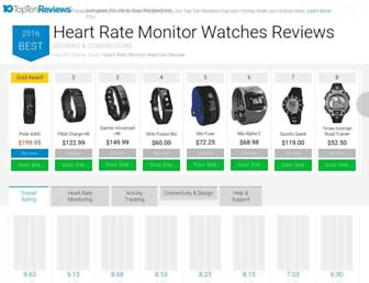 2b7491a5c6cc42f609002a181f9951ae20179847.jpg?uri=heart-rate-monitor-watches-review.toptenreviews
