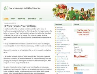 2b76416259530a56c3bafb9acb95aafebe335fe8.jpg?uri=4-healthy-life.blogspot