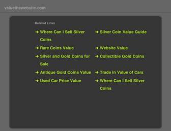 2b7b2f88df33a088621962de8824dd89d6668c1e.jpg?uri=valuethewebsite