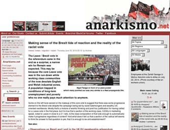 2b7c656755b3ef9709310009036f5d1ade067258.jpg?uri=anarkismo