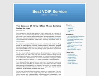 2b81f23b1604cea283ece11bea2be784f0513c17.jpg?uri=best-voip-service