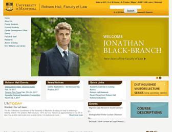 2b8484791225177fc4493937ea7542a5a2fe5ce6.jpg?uri=law.robsonhall