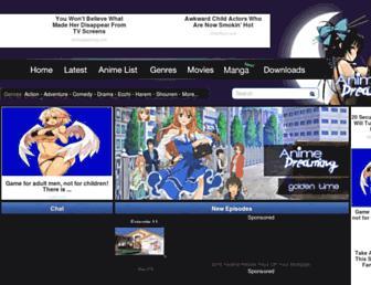 2b882ae79498403f926dcce8fb55c01634caa312.jpg?uri=animedreaming