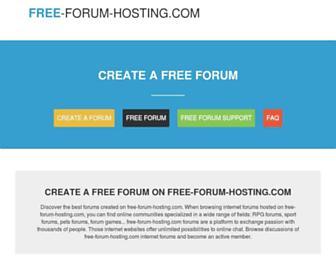 2b949001559a7b6dc35d1a583a442d9caef0047f.jpg?uri=free-forum-hosting