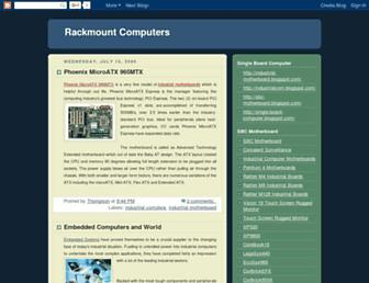 2b957850cd6aad153e45c2ba01d2d931e506e93b.jpg?uri=rackmount-computers.blogspot
