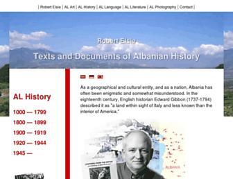2b9c31de4cddffb30f5c1b1adcacb94c81826ee1.jpg?uri=albanianhistory