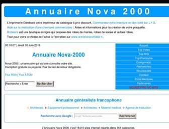 2ba0702542f296970d7d9011f7dbb4857f0a49ed.jpg?uri=nova-2000