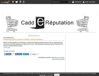 2bb0d2d97680454a66e4d9b48ff7d7e6f1797b62.jpg?uri=caddereputation.over-blog