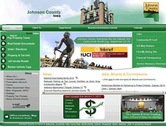 2bb1e33cbfe0ac391024b28ada1ee6e2010ec358.jpg?uri=johnson-county
