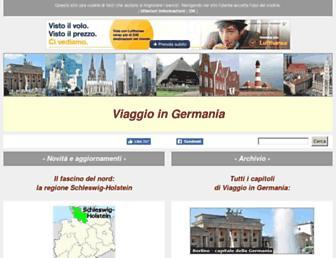 2bb2dc7890b2182b81c415a81faa7dd0f612e744.jpg?uri=viaggio-in-germania