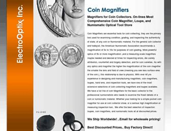 2bb36d017c49b8765efc804b7ed8732b44bb3aa3.jpg?uri=coinmagnifier