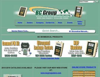 2bb9fc854cade1c1dab24d9112f6674e37c5bb53.jpg?uri=bcgroupintl