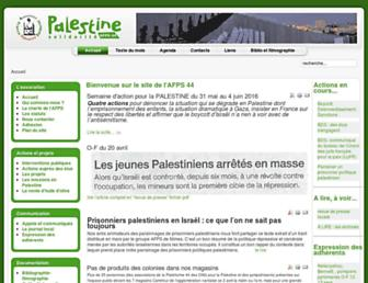 2bbace1cf89393f095c69b9f794485e0ada185cb.jpg?uri=france-palestine