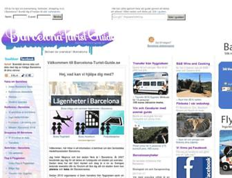 2bc648513c19337d0da1bf2cfe30c836c136db06.jpg?uri=barcelona-turist-guide