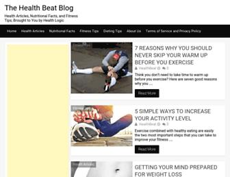 2bc84d8f125bf376dbc911395ee72a94925896f6.jpg?uri=healthbeatblog