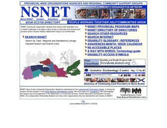 2bce56cbe66d499aca2ac84245f390ea555c7476.jpg?uri=nsnet