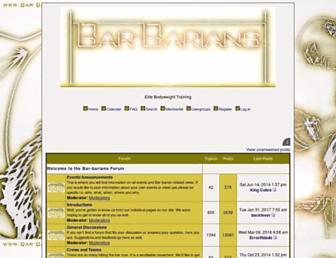 2bce91fb135729c61acf06de218685bc1955fa45.jpg?uri=bar-barians.forumotions