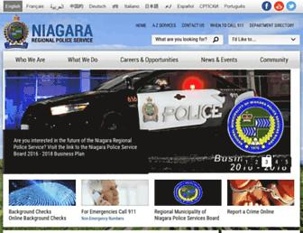 Thumbshot of Nrps.com