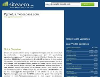 2be2d00f5f288d2b584e90d6c39b7c83df64fe03.jpg?uri=pgtnetus.mocospace.com.siteaero