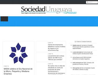 2be70b853901d51b2b878014a4b188af125c1ab4.jpg?uri=sociedaduruguaya